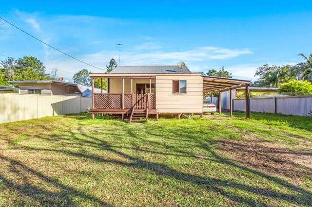 37 Wollumbin Street, Tyalgum NSW 2484