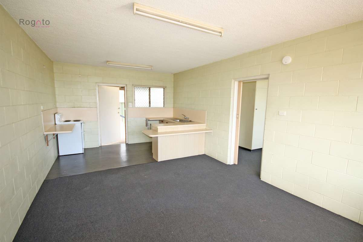 Main view of Homely unit listing, Address available on request, Mareeba, QLD 4880