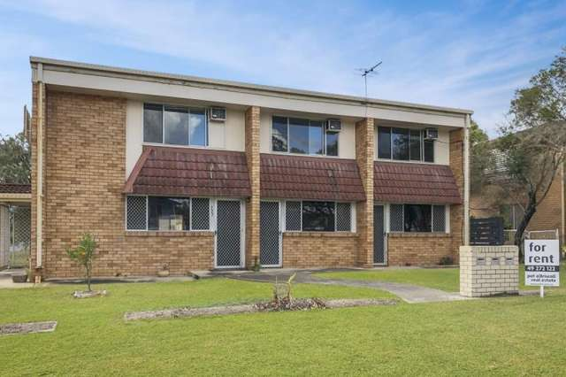 1/227 Flowers Avenue, Frenchville QLD 4701