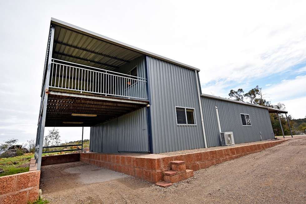 Fourth view of Homely residentialLand listing, 29 Beeches Mews, Brigadoon WA 6069