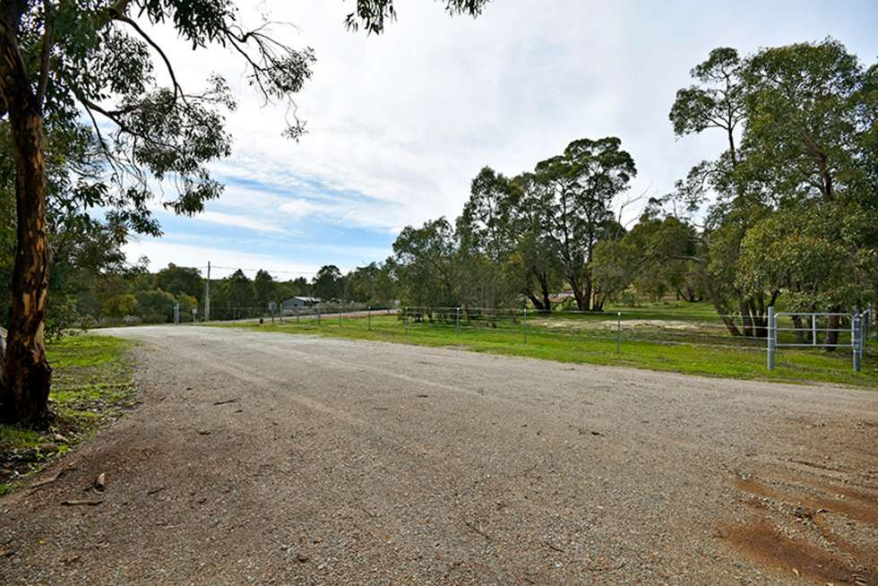 Fifth view of Homely residentialLand listing, 29 Beeches Mews, Brigadoon WA 6069