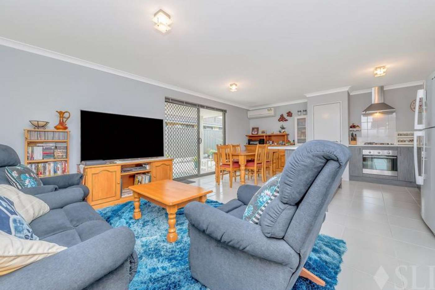 Main view of Homely house listing, 45 Ludlow Loop, Pinjarra WA 6208