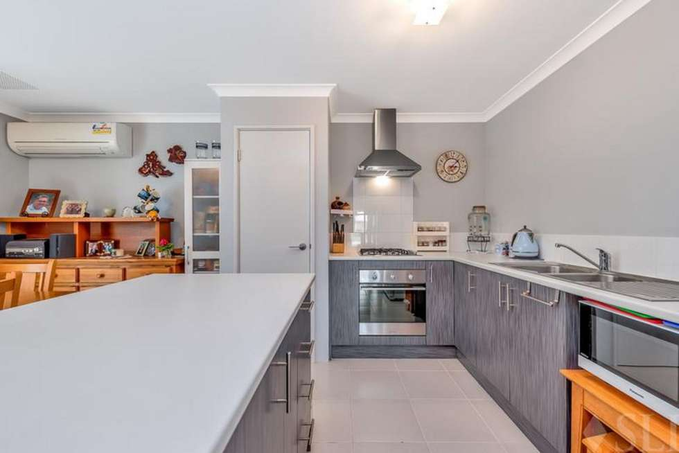 Second view of Homely house listing, 45 Ludlow Loop, Pinjarra WA 6208