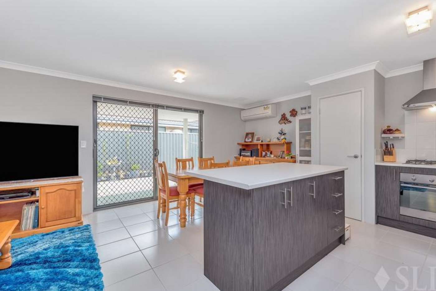 Seventh view of Homely house listing, 45 Ludlow Loop, Pinjarra WA 6208