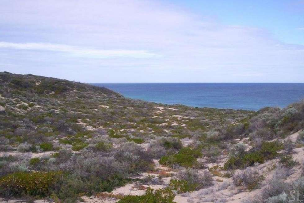 Second view of Homely residentialLand listing, Lot 116 Phillips Road, Greenough WA 6532