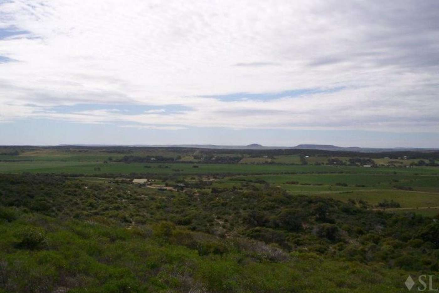 Sixth view of Homely residentialLand listing, Lot 116 Phillips Road, Greenough WA 6532