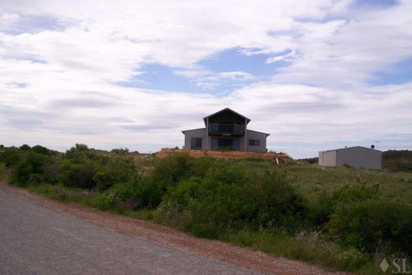 Seventh view of Homely residentialLand listing, Lot 116 Phillips Road, Greenough WA 6532