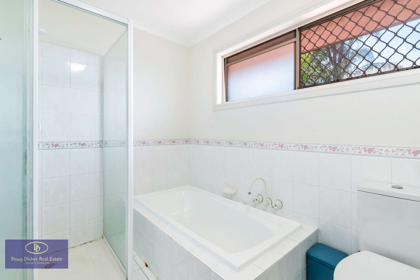 Sixth view of Homely townhouse listing, 3/11 Armadale Street, St Lucia QLD 4067