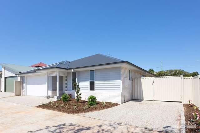 94 Marlborough Road, Wellington Point QLD 4160