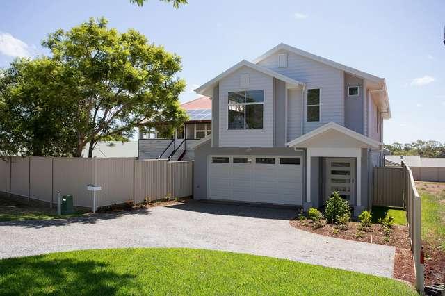 560 Main Road, Wellington Point QLD 4160