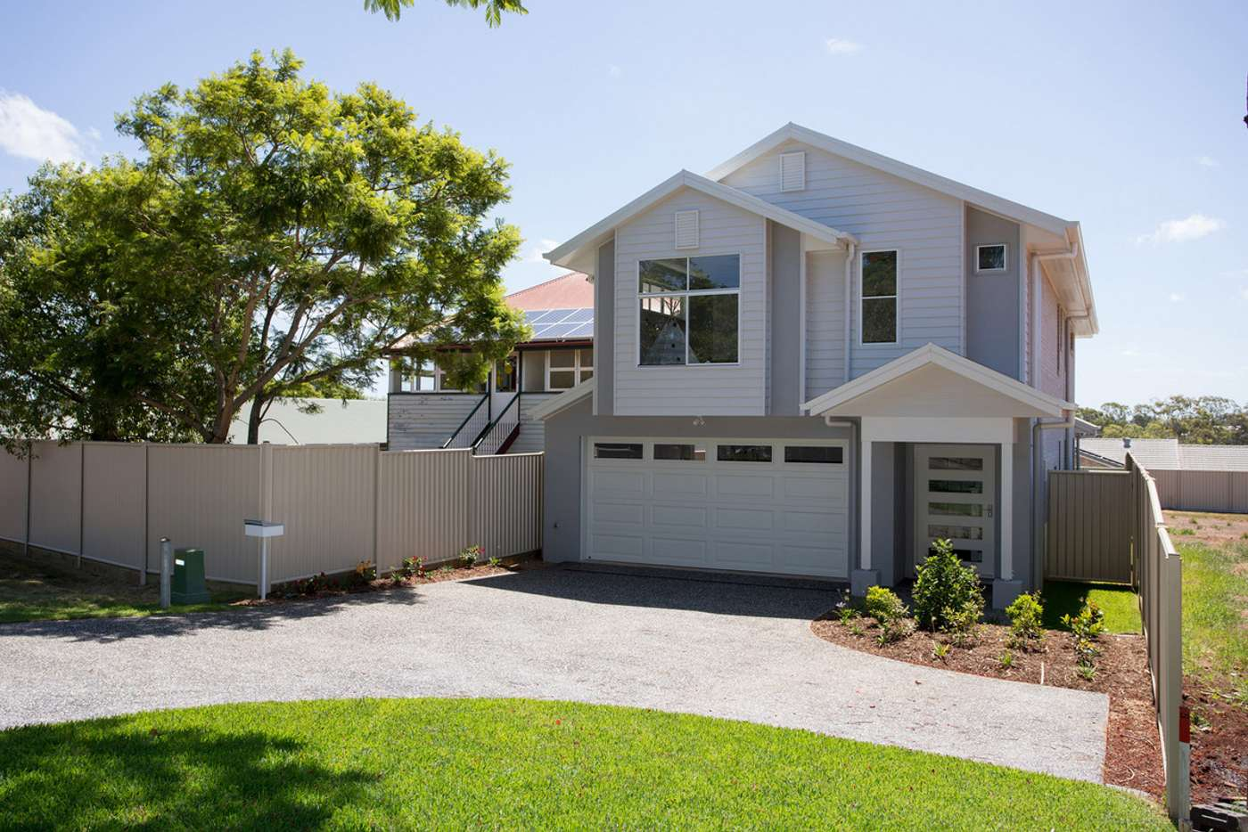 Main view of Homely house listing, 560 Main Road, Wellington Point QLD 4160