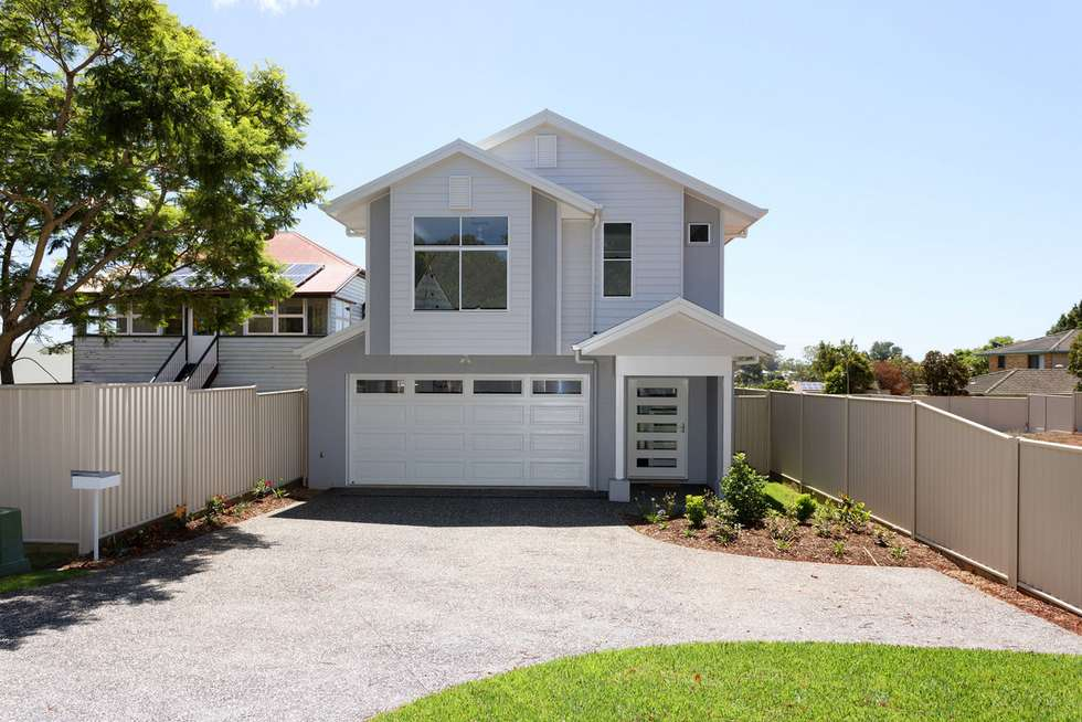 Second view of Homely house listing, 560 Main Road, Wellington Point QLD 4160