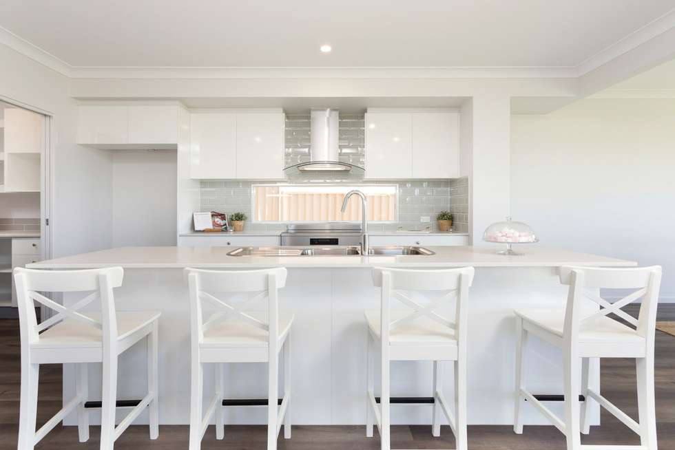 Third view of Homely house listing, 560 Main Road, Wellington Point QLD 4160
