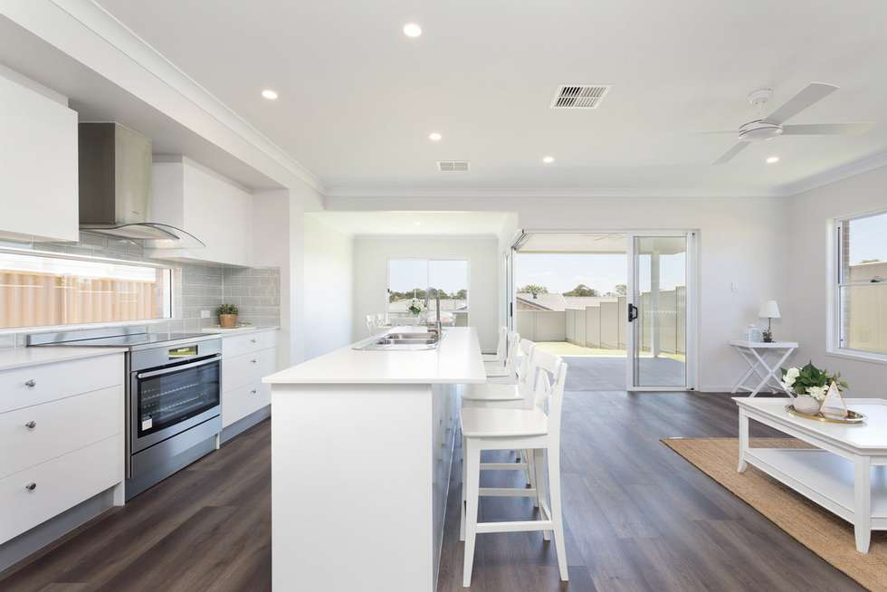 Fourth view of Homely house listing, 560 Main Road, Wellington Point QLD 4160