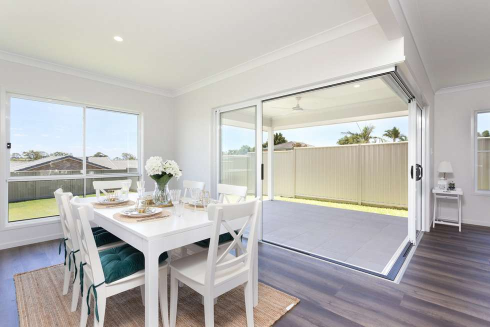 Fifth view of Homely house listing, 560 Main Road, Wellington Point QLD 4160