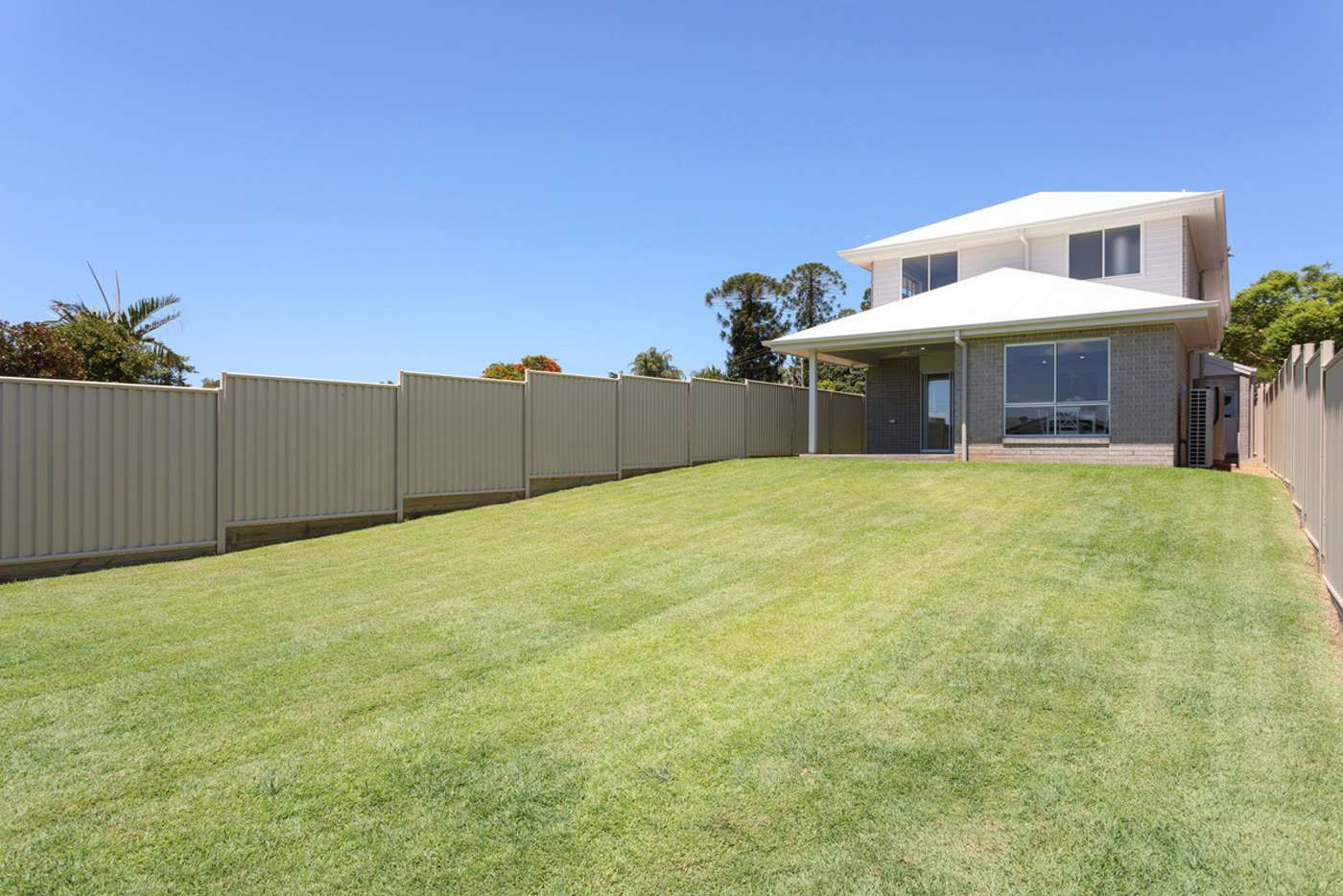 Sixth view of Homely house listing, 560 Main Road, Wellington Point QLD 4160