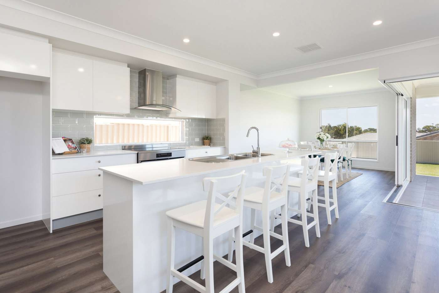 Seventh view of Homely house listing, 560 Main Road, Wellington Point QLD 4160