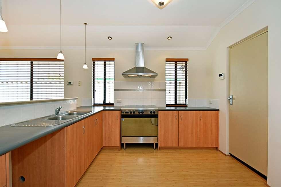 Third view of Homely house listing, 24 Barossa Gardens, Caversham WA 6055