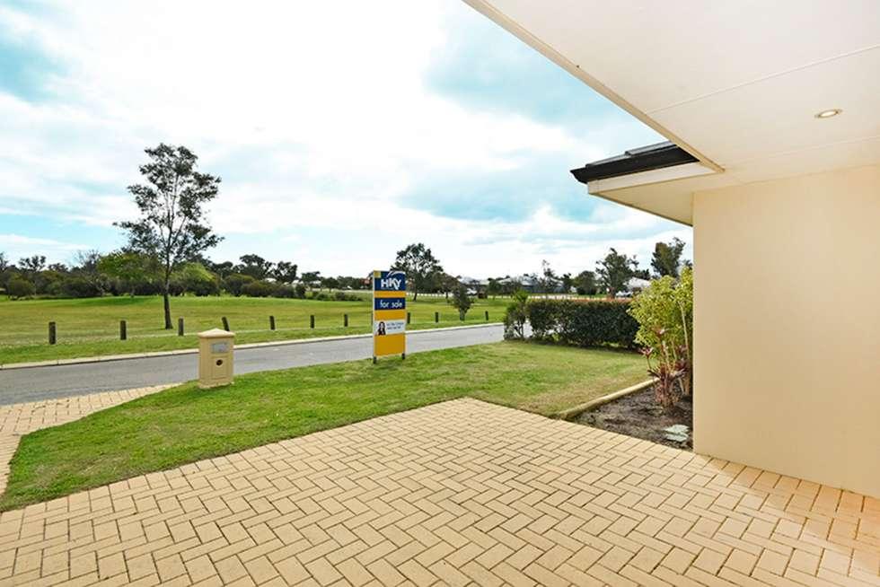 Fifth view of Homely house listing, 24 Barossa Gardens, Caversham WA 6055