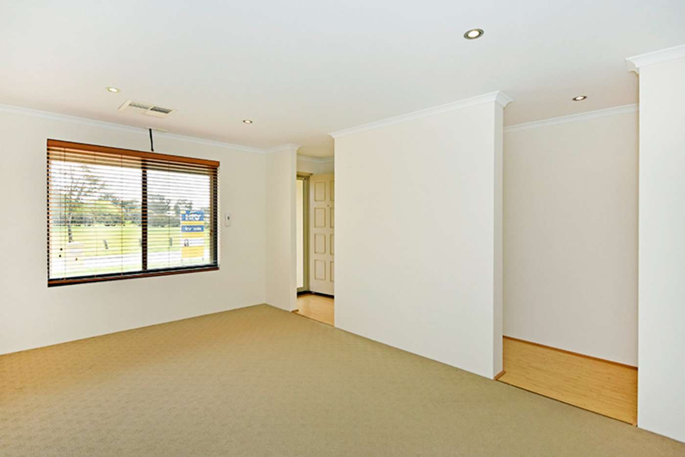 Sixth view of Homely house listing, 24 Barossa Gardens, Caversham WA 6055