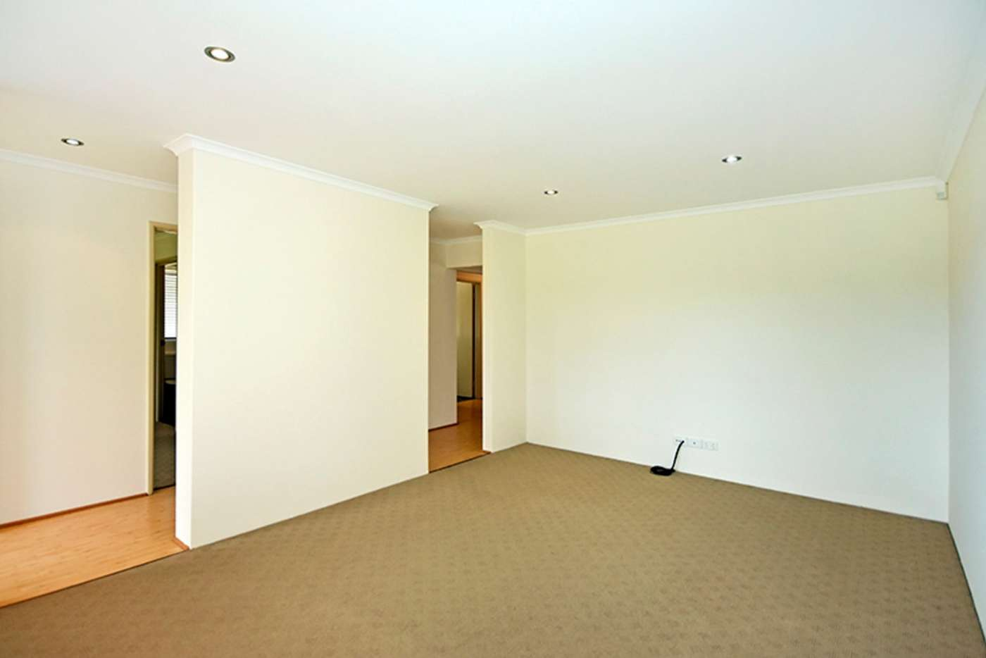 Seventh view of Homely house listing, 24 Barossa Gardens, Caversham WA 6055
