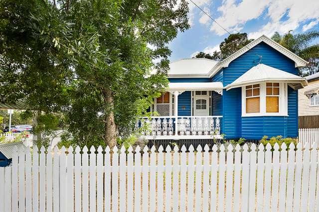 119 Hume Street, Toowoomba City QLD 4350