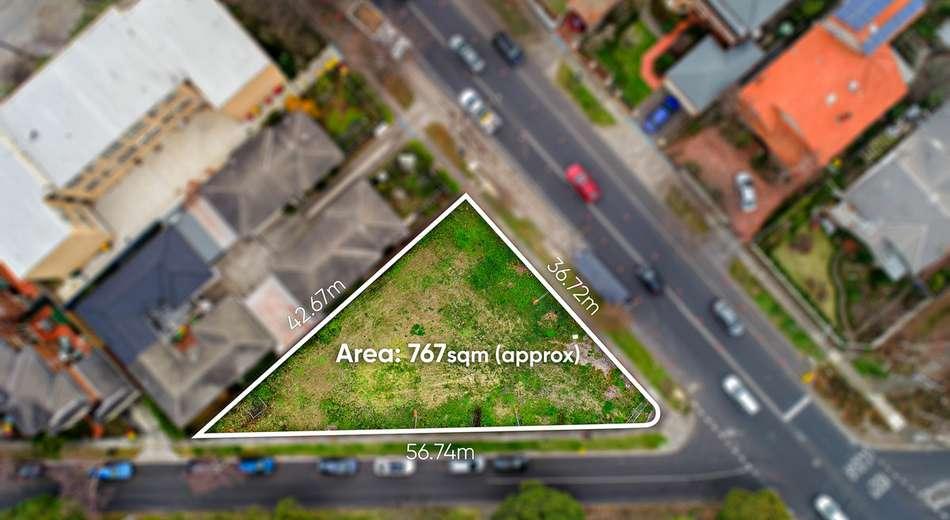 332-334 Mont Albert Road, Mont Albert VIC 3127