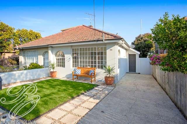 114 Dean Street, Strathfield South NSW 2136