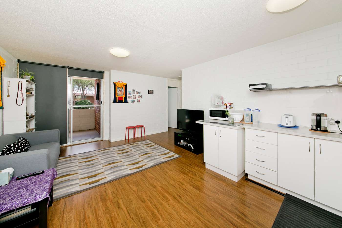 Main view of Homely apartment listing, 21A/49 Herdsman Parade, Wembley WA 6014
