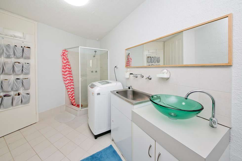 Second view of Homely apartment listing, 21A/49 Herdsman Parade, Wembley WA 6014