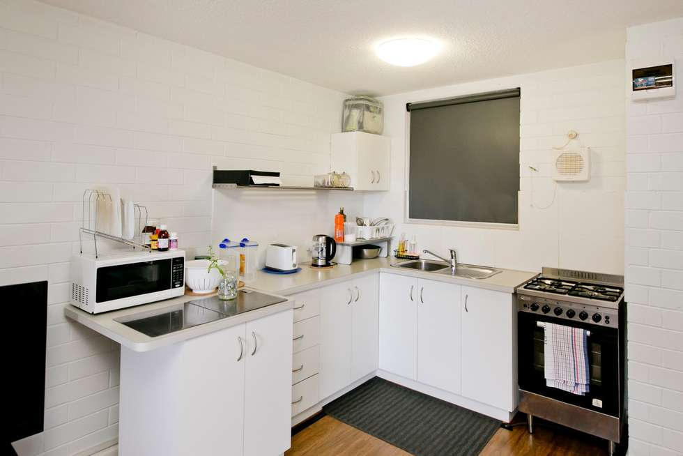 Third view of Homely apartment listing, 21A/49 Herdsman Parade, Wembley WA 6014