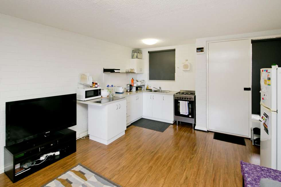 Fourth view of Homely apartment listing, 21A/49 Herdsman Parade, Wembley WA 6014