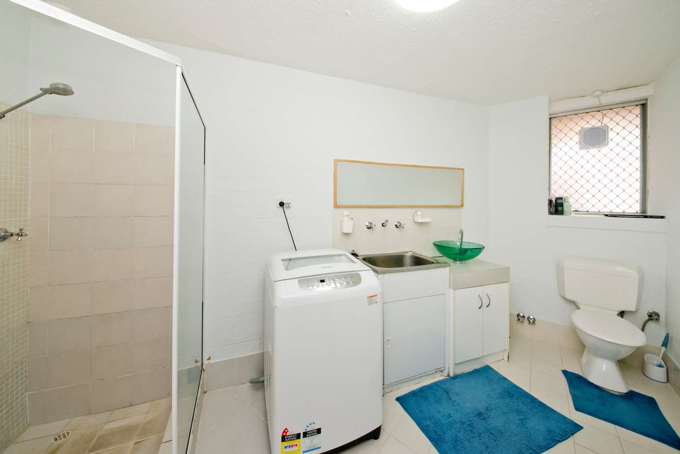 Sixth view of Homely apartment listing, 21A/49 Herdsman Parade, Wembley WA 6014