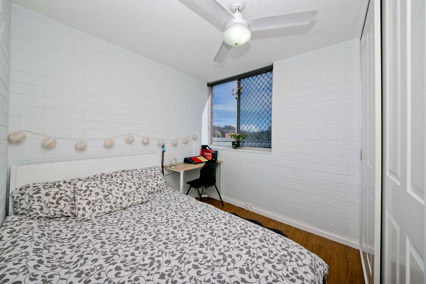 Seventh view of Homely apartment listing, 21A/49 Herdsman Parade, Wembley WA 6014