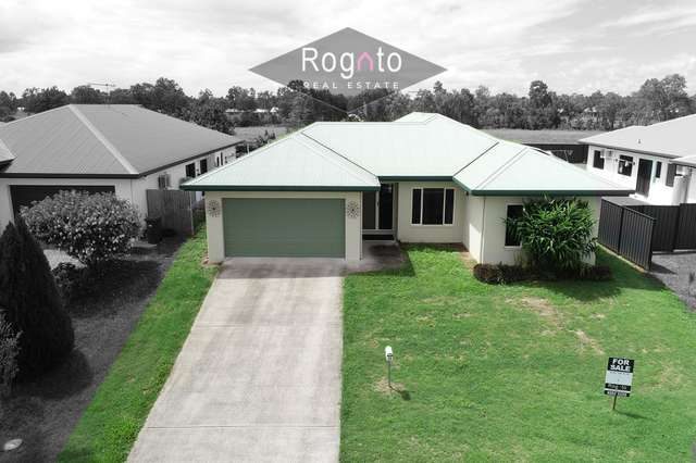 38 Jacana Close, Mareeba QLD 4880