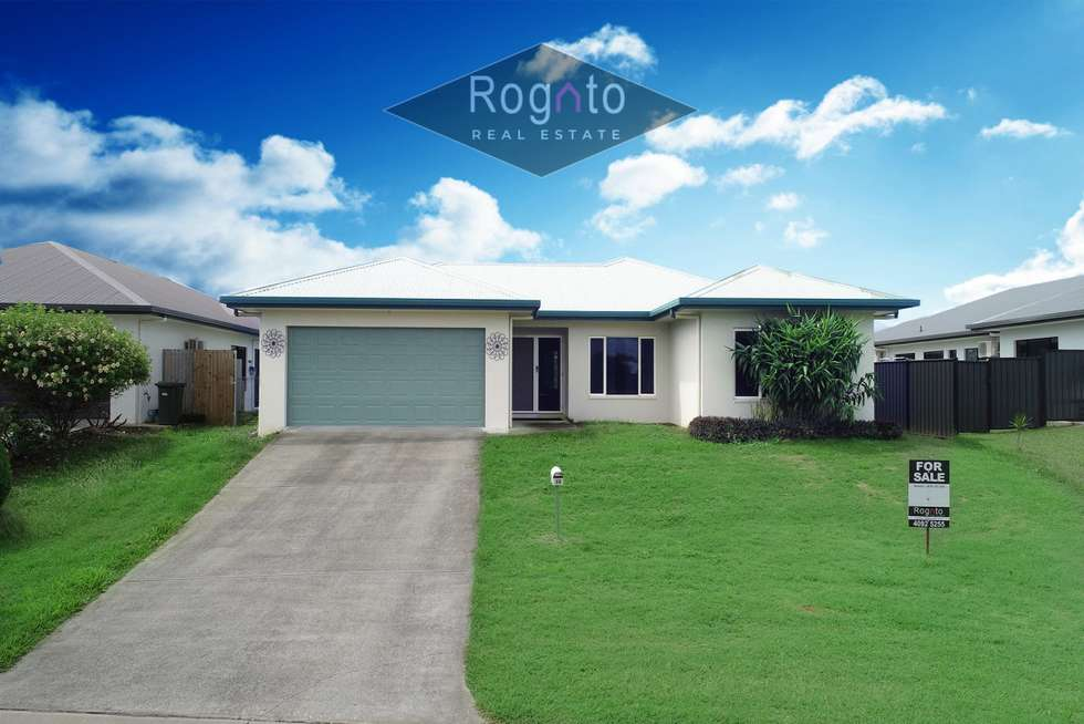 Second view of Homely house listing, 38 Jacana Close, Mareeba QLD 4880
