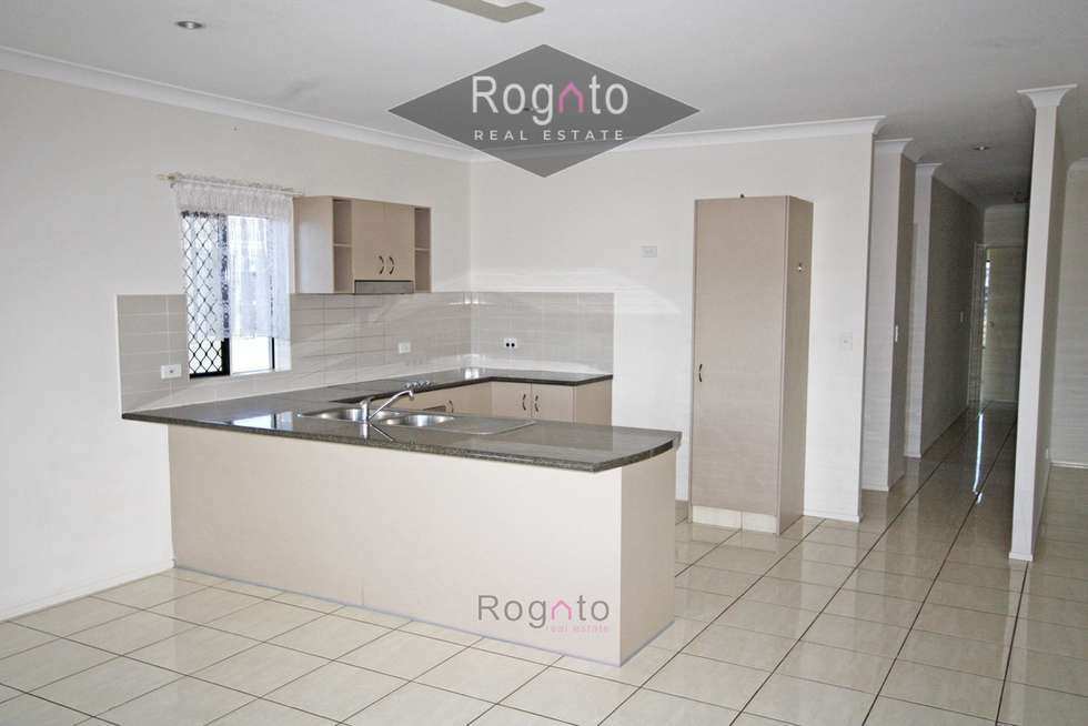 Third view of Homely house listing, 38 Jacana Close, Mareeba QLD 4880