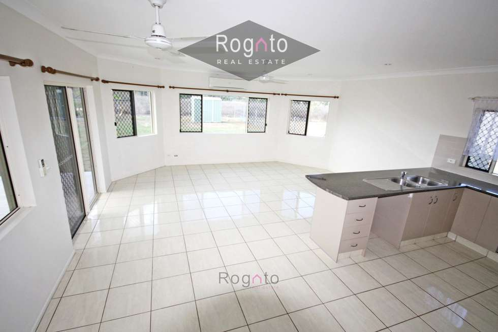 Fourth view of Homely house listing, 38 Jacana Close, Mareeba QLD 4880