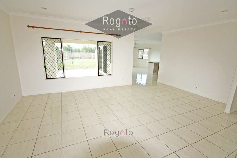Fifth view of Homely house listing, 38 Jacana Close, Mareeba QLD 4880