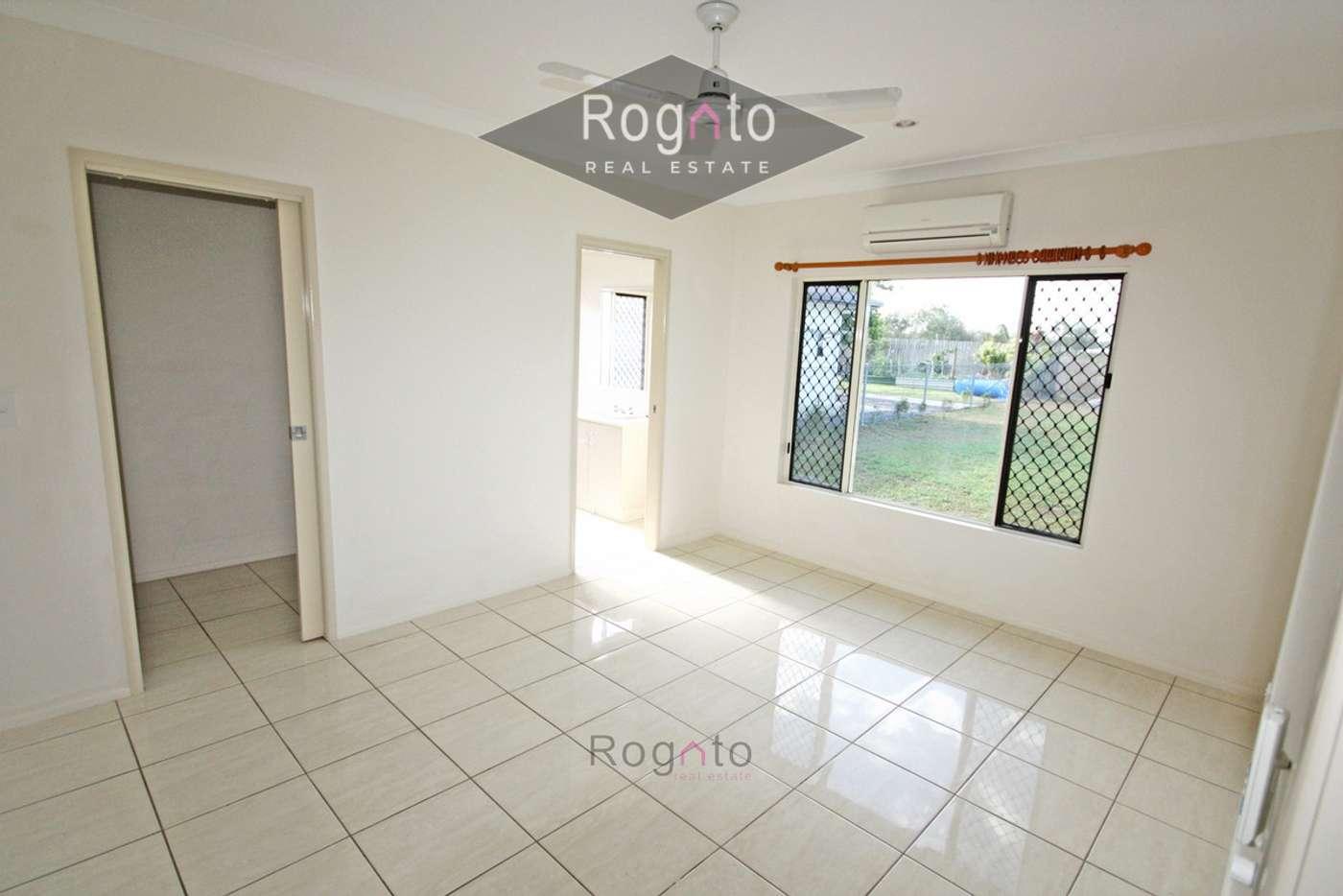 Sixth view of Homely house listing, 38 Jacana Close, Mareeba QLD 4880