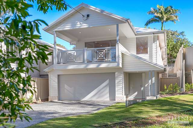 3 Frederick Street, Wellington Point QLD 4160