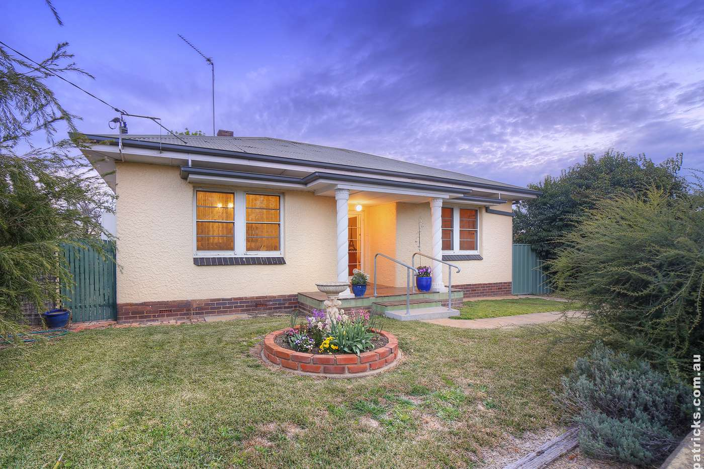 Main view of Homely house listing, 44 Gormly Avenue, Wagga Wagga NSW 2650