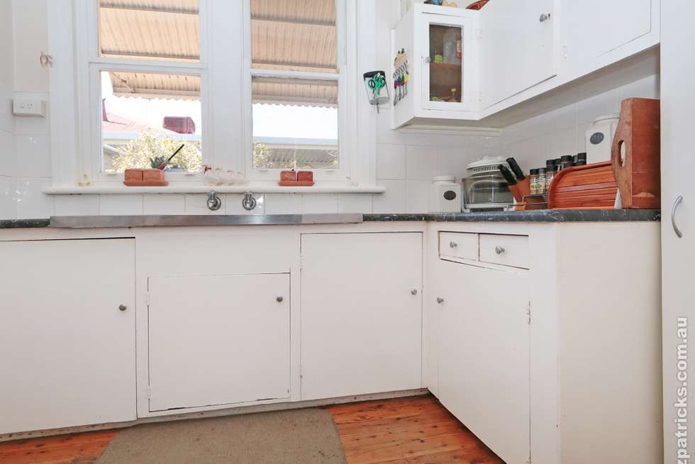 Third view of Homely house listing, 44 Gormly Avenue, Wagga Wagga NSW 2650