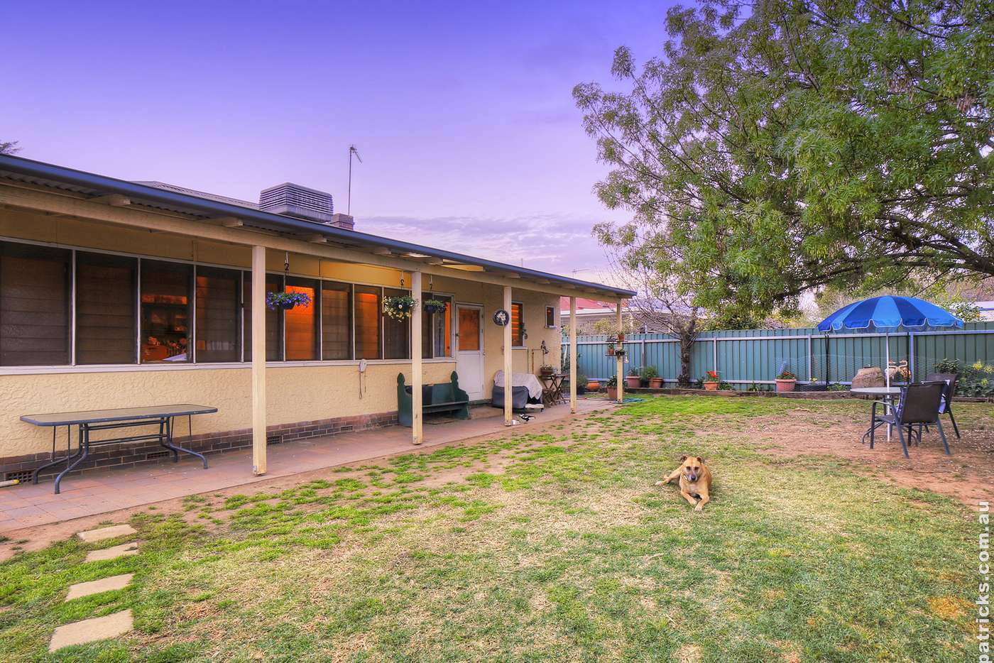 Fifth view of Homely house listing, 44 Gormly Avenue, Wagga Wagga NSW 2650