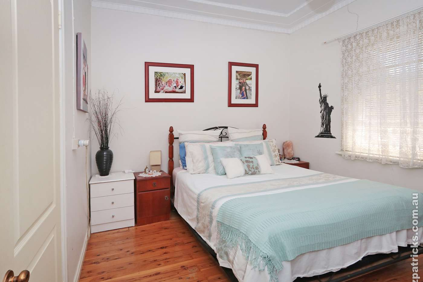 Sixth view of Homely house listing, 44 Gormly Avenue, Wagga Wagga NSW 2650