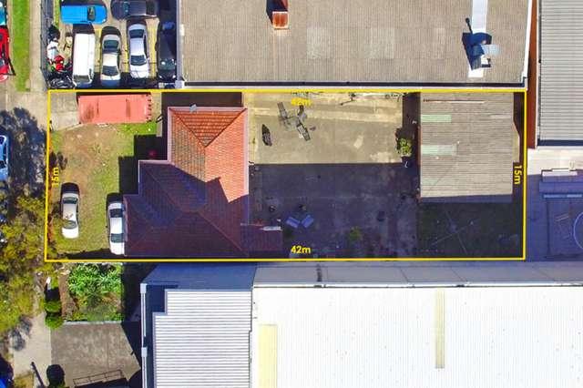 9 Minnie Street, Belmore NSW 2192