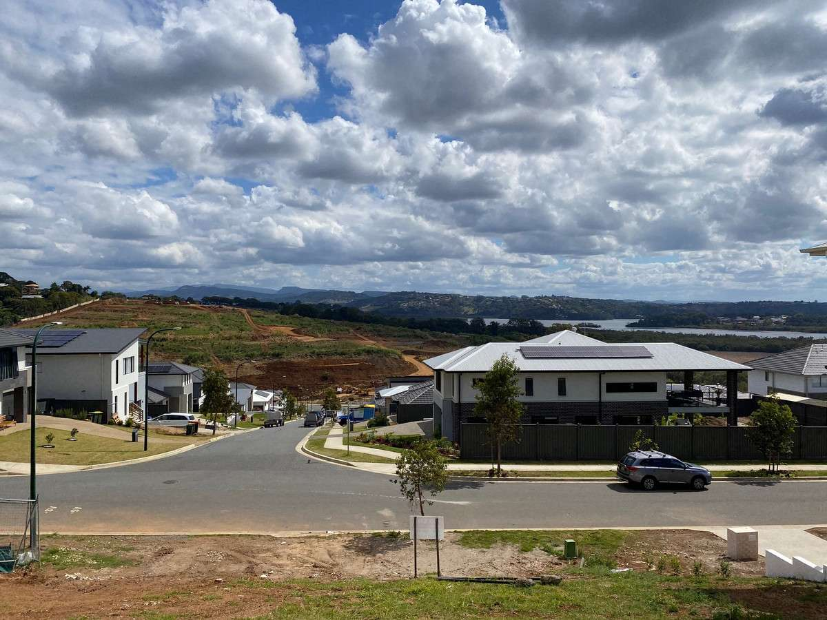 Main view of Homely  listing, 20 Bartle Frere Close, Terranora, NSW 2486