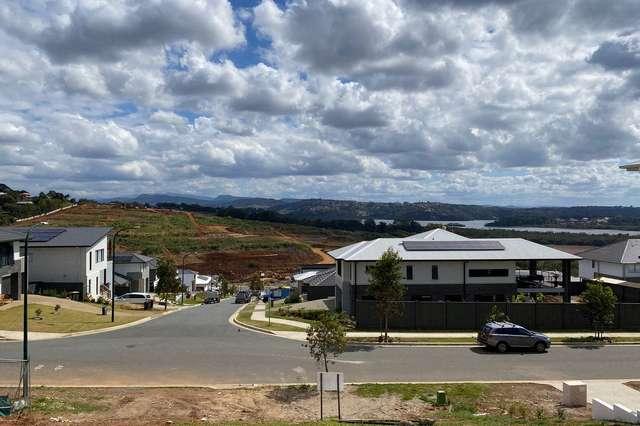 20 Bartle Frere Close, Terranora NSW 2486