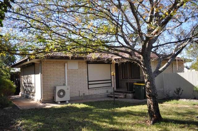 28 Parham Crescent, Port Augusta SA 5700