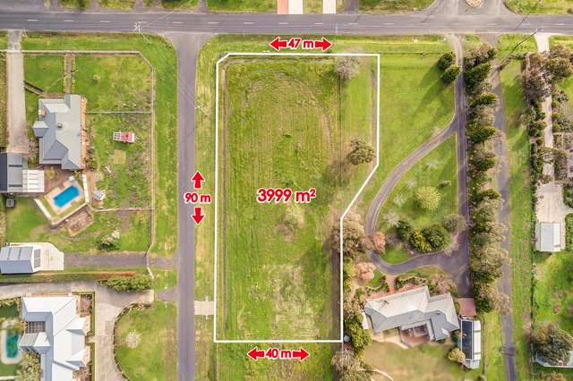 24-30 Whitcombes Road, Drysdale VIC 3222